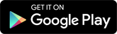 GooglePlay165